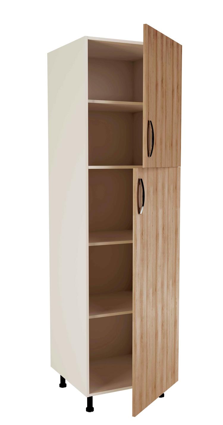 Muebles de cocina modelo kit kit color haya natural for Comprar muebles de cocina en kit
