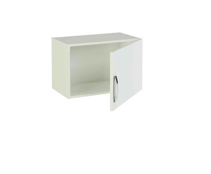 M dulos de cocina blancos de f cil montaje modelo kit kit for Comprar modulos de cocina en kit