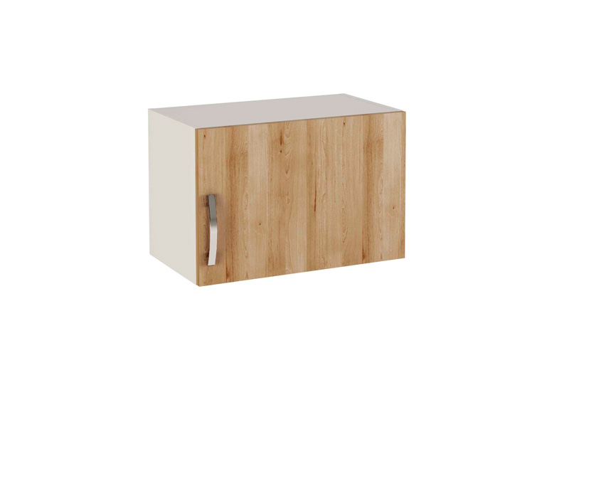 Muebles de cocina modelo kit kit color haya natural - Muebles kit espana ...